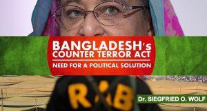 bd_terror-act